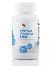 Forever Living Product - Garcinia suplement