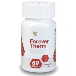 Forever Living Product -Forever therm suplement